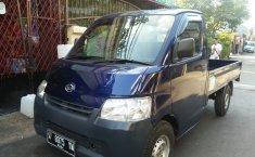 Mobil Daihatsu Gran Max Pick Up 1.5 2013 dijual, DKI Jakarta