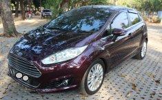 Dijual mobil bekas Ford Fiesta Sport 2014, DKI Jakarta