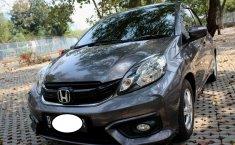 DKI Jakarta, dijual mobil Honda Brio Satya E 2013 bekas