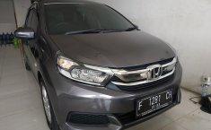 Jawa Barat, mobil Honda Mobilio S 2018 dijual