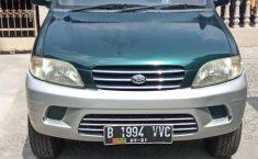 Jual Cepat Daihatsu Taruna FGX 2002 di DKI Jakarta