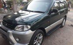 Mobil Daihatsu Taruna 2003 CSX dijual, DIY Yogyakarta