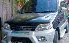 Mobil Daihatsu Taruna 2002 CSX terbaik di Bali