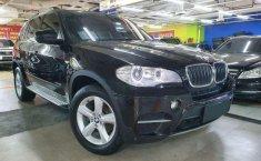 Jual cepat BMW X5 xDrive35i Executive 2012 di DKI Jakarta
