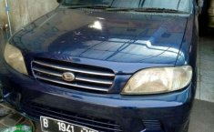 Daihatsu Taruna 2003 Jawa Barat dijual dengan harga termurah
