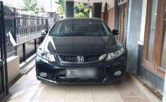 Jawa Barat, jual mobil Honda Civic 1.8 2015 dengan harga terjangkau
