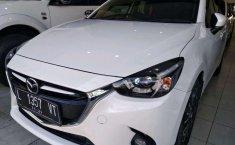 Mobil Mazda 2 2016 R terbaik di Jawa Timur