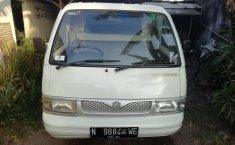 Mobil Suzuki Carry Pick Up Futura 1.5 NA 2004 dijual, Jawa Timur
