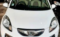 Jual mobil Honda Brio E 2014 bekas termurah di DIY Yogyakarta