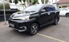 Jual mobil Toyota Avanza Veloz 2017 bekas di DIY Yogyakarta