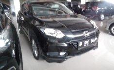 Sumatera Utara, dijual mobil Honda HR-V E 2017