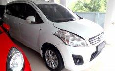 Sumatra Utara, Jual mobil Suzuki Ertiga GX 2014 dengan harga terjangkau