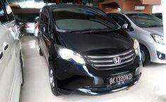 Jual mobil bekas murah Honda Freed PSD 2010 di Sumatra Utara