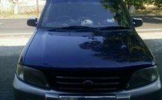 Jual cepat Daihatsu Taruna FGX 2003 di Jawa Timur