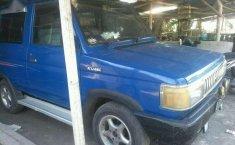 Jual Toyota Kijang LX 1981 harga murah di DIY Yogyakarta
