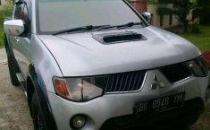 Mobil Mitsubishi Triton 2008 dijual, Sumatra Utara