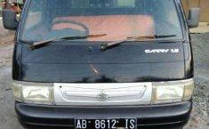 Jual mobil Suzuki Futura 2009 bekas, DIY Yogyakarta