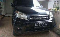 Sumatra Utara, jual mobil Daihatsu Terios TX ADVENTURE 2011 dengan harga terjangkau