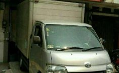 DKI Jakarta, Daihatsu Gran Max Pick Up 1.5 2015 kondisi terawat