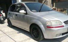Jual mobil Chevrolet Aveo LT 2004 bekas, DIY Yogyakarta
