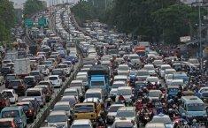 Bukan Polusi Udara, Buangan Mobil Juga Menghasilkan Polusi Lain yang Berbahaya