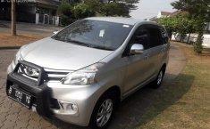 Mobil Bekas Toyota Avanza 2012 Type G Cukup Menawan dengan Fitur Meyakinkan