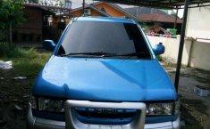 Sumatra Utara, jual mobil Isuzu Panther TOURING 2003 dengan harga terjangkau