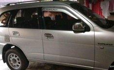 Mobil Daihatsu Taruna 2003 CL dijual, Riau