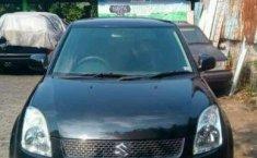 Mobil Suzuki Swift 2011 ST dijual, Jawa Barat