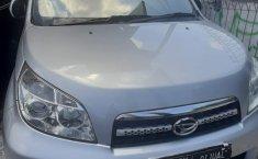 Jual Daihatsu Terios TX 2011 harga murah di DIY Yogyakarta