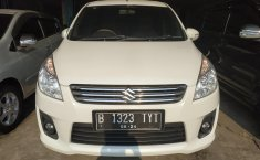 Jual mobil Suzuki Ertiga GX 2014 bekas di Jawa Barat