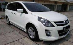 Jual mobil Mazda 8 2012 bekas, DKI Jakarta