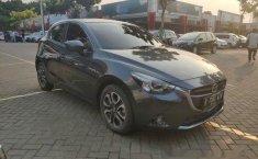 Banten, jual mobil Mazda 2 R 2016 dengan harga terjangkau