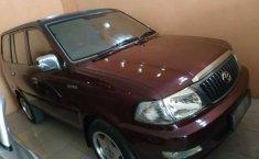 DIY Yogyakarta , Jual mobil bekas Toyota Kijang SX 2003 dengan harga murah