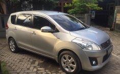 Jual cepat Daihatsi Ertiga GL 1.4 2013 di Banten