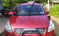 Jual mobil Suzuki Ertiga GL 2013 bekas di Jawa Barat
