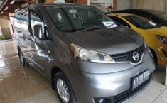 Dijual mobil bekas Nissan Evalia XV 2013, Jawa Tengah