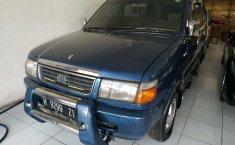 Jual mobil bekas murah Toyota Kijang SGX 1997 di Jawa Tengah