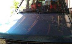 Mobil Isuzu Panther 1996 2.5 dijual, DIY Yogyakarta