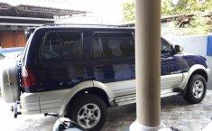 Dijual mobil bekas Chevrolet Tavera LT, Jawa Tengah