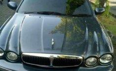 Dijual mobil bekas Jaguar X Type , Jawa Barat