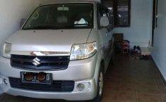 Jawa Tengah, Suzuki APV GL Arena 2009 kondisi terawat