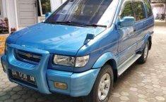 Jual mobil Chevrolet Tavera LT 2002 bekas, Kalimantan Selatan