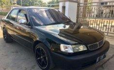 Kalimantan Timur, Toyota Corolla 2001 kondisi terawat