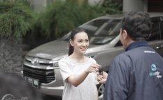 Pentingnya Asuransi Untuk Mobil Baru
