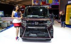 Daihatsu Ogah Jual Kei Car di Indonesia, Ini Alasannya