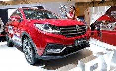 Ini Deretan Mobil SUV Baru Yang Menggoda Pengunjung GIIAS 2019 - Bagian 3