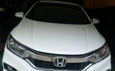 Jual mobil Honda City VTEC 2018 bekas, Jawa Tengah