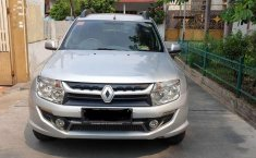 Dijual mobil bekas Renault Koleos , DKI Jakarta