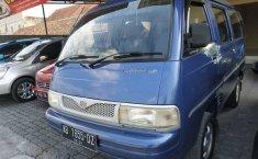 Jawa Tengah, mobil Suzuki Carry 1.5L Real Van NA 2004 dijual
